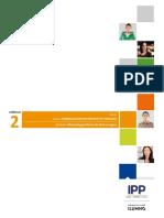 M2 - Formulación de Proyectos Sociales (1)