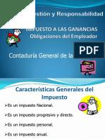 Sueldos-Capacitación-Ganancias.pdf