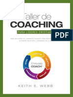 taller de coaching.pdf