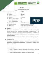 IA3031 (1)