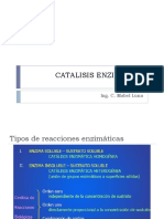 CATALISIS ENZIMATICA II (2).pptx