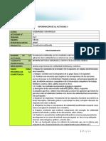 27,actividad 3-multimedia, civilizacion.pdf
