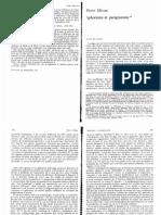 Pierre Missac - Aphorisme et paragramme.pdf