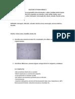 SOLUCION ACTIVIDAD UNIDAD 1.docx