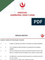 Clase práctica pc2.pdf