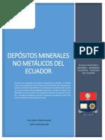 DepositosMineralesNoMetalicosdelEcuadorV2