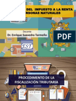 APLICACION DE IR DE PERSONAS NATURALES.pdf
