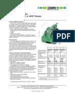 101597_00_GB.pdf