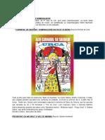 doc com foto.pdf