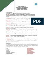 LEY-20773_17-SEP-2014 - Modif C Del T y Ley 16744 - Trab Portuario (3)