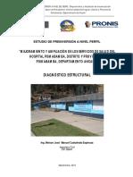 POMABAMBA DIAGNOSTICO DE ESTRUCTURAS.pdf