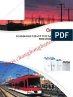 Changhong_Batteries_Catalogue.pdf