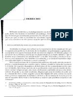 Libro deber.pdf