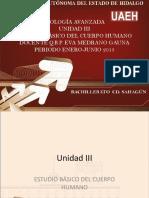 presentacion_eva_medrano.pptx