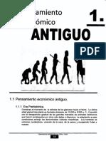 INTRODUCCION A LA ADMINISTRACION_administración antiguamente.pdf