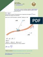 Biot-Savart 18 2 (2).pdf