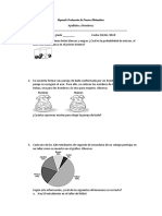 evaluacion_matemática