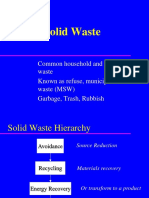 solid_waste-landfill.ppt