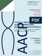 Ley de Salud Mental - Antecedentes y Perspectivas (Hermosilla & Cataldo + comentario de Gorbacz) 1