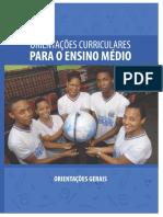 OCEM gerais.pdf