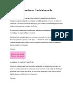 Razones Financieras.docx