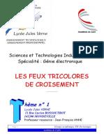 PDF Dossier Feux TricoloresFR JFA