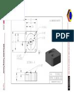 Pages Extraites de Mastercam 2018 MillEssentials TrainingTutorial Metric SAMPLE