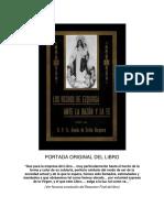 Los Hechos de Ezquioga Ante La Razc3b3n y La Fe Fr Amado de Cristo Burguera2