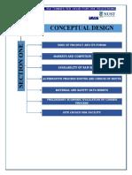 design of PGMS.docx