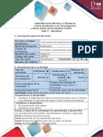 312491914 Enfoques de La Bioetica Ensayo