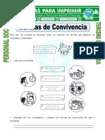 Ficha-Ejemplos-de-Valores-para-Tercero-de-Primaria.doc