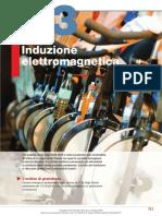 InduzElettromagn_Cutnell_Zanichelli.pdf