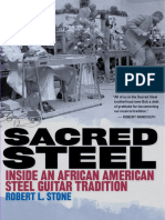 (Music in American Life) Robert Stone - Sacred Steel_ Inside an African American Steel Guitar Tradition-University of Illinois Press (2010).pdf