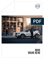 CATALOGO XC40.pdf