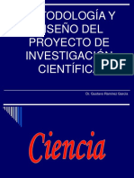 37488 7000004023 04-22-2019 093939 Am Metodologia y Diseño Del Proyecto de Investigación