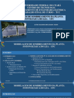 Apresentação TCC Reduzida - Hallison Lima Aguiar.pptx