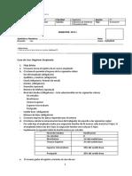 Solucionesweb_21022137_T1_19_1_0copias.pdf