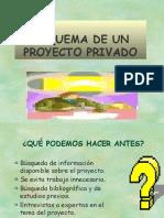 Proyecto Inversion Esquema