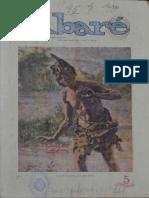 Tabaré.pdf