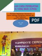 Pengenalan CPKB.pdf