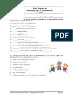 Guía-apoyo-clase-de-lenguaje.-Signos-interrogación-y-exclamación.pdf