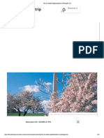 The 10 Coolest Neighborhoods In Washington, DC.pdf