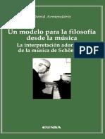Armendariz-ModeloFilosofiaMusica.pdf