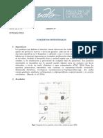 informe parasitosis Silvi y Paty.docx