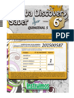 sexto 1.pdf