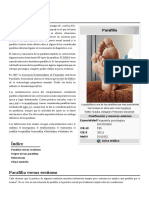 Parafilia.pdf