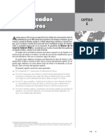 Capítulo 4 Blanchard.pdf