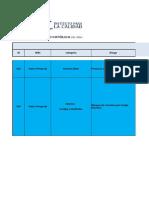 Plan de Respuesta_Riesgo_ProyectosPMP_Jonathan