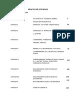 RELACIÓN DEL CONTENIDO.docx