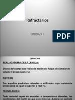 Refractarios_2019